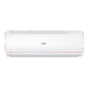海尔(Haier) KFR-35GW/28QVP23AU1 KFR大一匹变频冷暖自清洁壁挂式空调