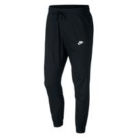 Nike耐克 2018秋季 男子运动休闲梭织长裤 928001-010