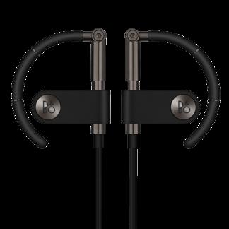 【国广武商网315】B&O 带麦入耳式蓝牙耳机 Earset