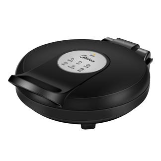 Midea/美的 MC-JHN30E 电饼铛家用双面悬浮加热煎烤薄饼机电饼档