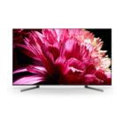 索尼(SONY)  65X9500G 65英寸4K超高清 HDR智能电视